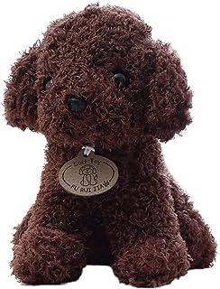 Heaven2017 Brinquedos de Pelúcia para Cães de Pelúcia 17 cm Travesseiros para Abraçar, Brinquedos de Pelúcia para Ornament...