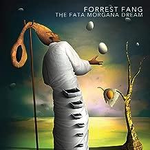 Best fata morgana album Reviews