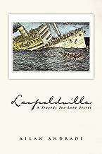 Leopoldville: A Tragedy Too Long Secret