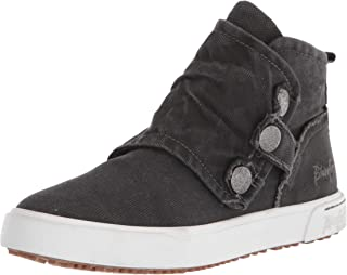 Women's, Cacti Sneaker