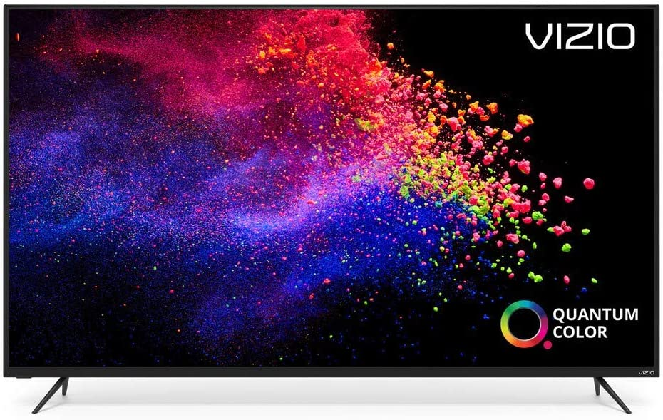 "VIZIO High material M558-G1 M-Series Quantum 55"" HDR Max 78% OFF 4K Smart TV"