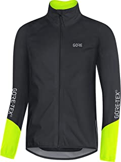 Gore Men's C5 GTX Active Jacket