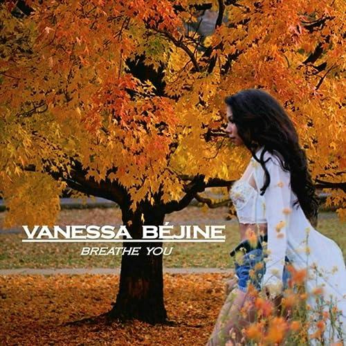 Afbeeldingsresultaat voor Vanessa Bejine - Breathe You