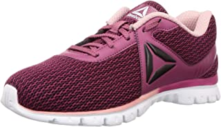 Reebok Women's Ultra Lite Lp Running Shoes