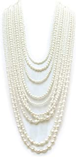 Best body pearls jewelry Reviews