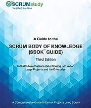 sbok guide