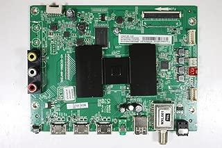 TLC 50UP130 40-SX7KNA-MAG4HG V8-SX70001-LF1V408 Main Video Board Motherboard