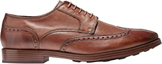 Cole Haan Men's Jay Grand Wing Ox Oxford
