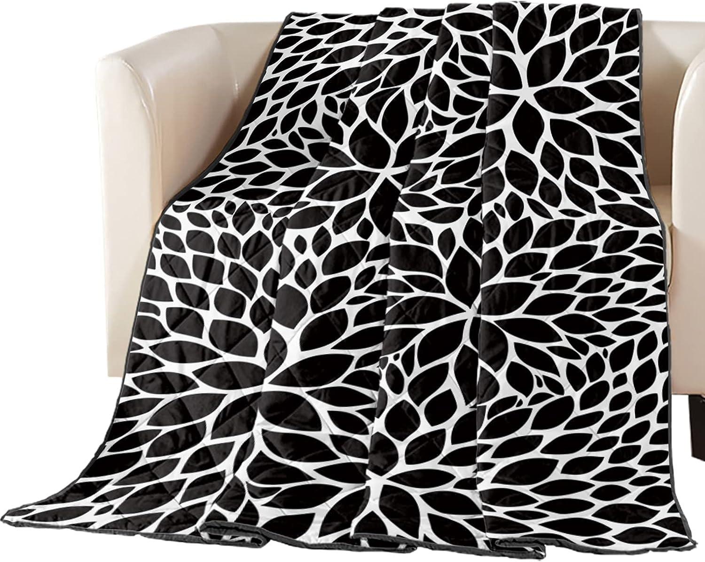 Vandarllin Portland Mall Bedding Down Alternative Abstract Ranking TOP4 Comforters Queen F