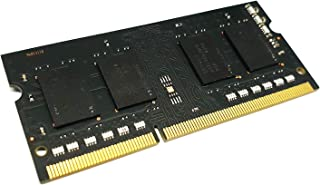 dekoelektropunktde Compatible con IBM-Lenovo G480 B560 G575 G460 | 2GB RAM Memoria SODIMM DDR3 PC3 para