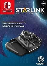 Starlink: Battle for Atlas - Nintendo Switch Co-Op Pack - Nintendo Switch