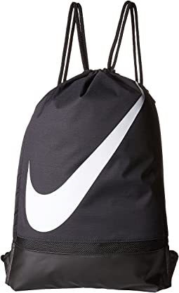 Nike - Football Gym Sack