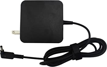 Keepow 19V 2.37A AC Adapter Charger Compatible with ASUS X540 X540LA X540SA Zenbook UX21A UX31A UX32A UX303 UX305 Taichi 21 31 Transformer Book Flip T300LA TP300LA 45W ADP-45AW A Power Cord Supply