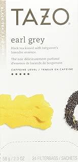 Tazo Earl Grey Tea, Filter Bags (24-pc.)
