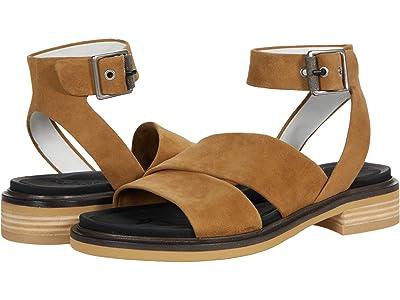 rag & bone Slayton Sandal