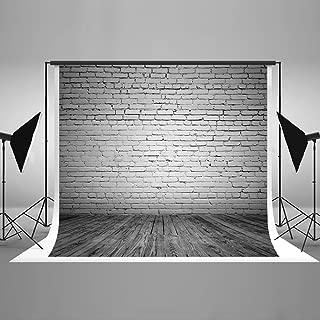 2.2/×1.5m Kate 7/×5ft Ciel /étoil/é de R/êve Toile de Fond Abstrait Univers Espace Fond de Galaxie pour la Photographie Les Accessoires de Cabine de Photo de Tissu de Coton sans Soudure