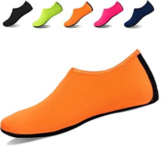 BARKOR Mens Unisex-Child Water Shoes