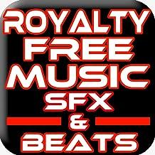 royalty free happy piano music