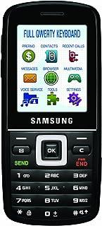 Samsung T401G Prepaid Phone (Net10)