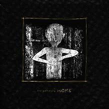 GATHERING - Home 140gm (2019) LEAK ALBUM