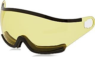 01d958613a bollé backlinev1 Pantalla de Repuesto para Casco de esquí Unisex Adulto