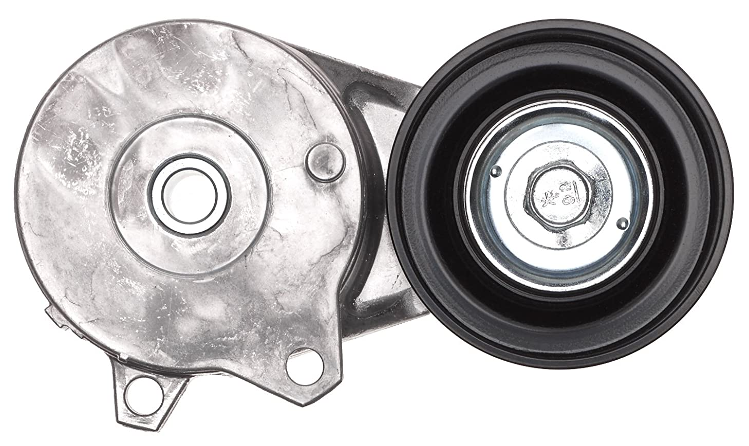 ACDelco 39369 Professional Accessory Drive Belt Tensioner Assembly
