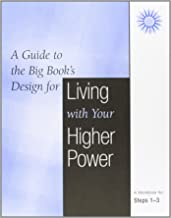 Best living with your higher power workbook Reviews