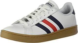 Men's Grand Court Sneaker