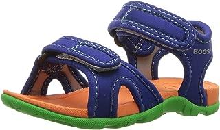 bogs sandals kids