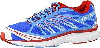 X-Tour 2, Zapatillas de Running para Hombre