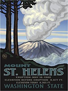 Best mount st helens creation center Reviews