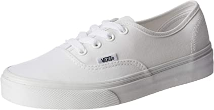 Best vans skate uk Reviews