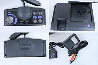 Best pc engine duo Reviews