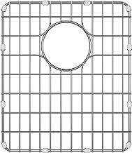 """Kraus BG1517 Stainless Steel Bottom Grid for KD1US17B Kitchen Sink, 12.8"""" x 14.8"""" x 1"""""""