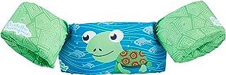 Sevylor Puddle Jumper 3D Zwemvleugels, drijfhulpmiddel voor kinderen en peuters, 2-6 jaar, 15-30 kg, zwemgordel voor jonge...