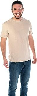 organic hemp shirts