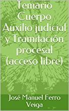 Amazon.com: Libre Acceso
