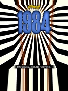 1984 - Columbia Pictures Production (1956)