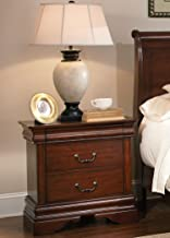 Liberty Furniture Industries Night Stand, 27