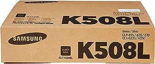 Best clt k508l toner Reviews