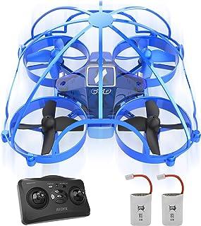 10 Mejor Rtf Racing Drones de 2020 – Mejor valorados y revisados