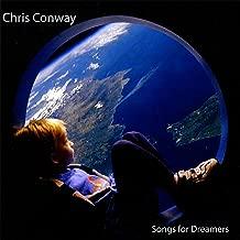 chris conway music