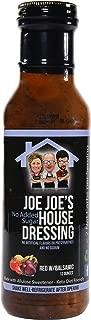 Joe Joe's House