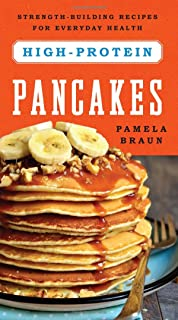 Best new day pancakes for sale Reviews