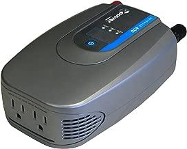 XPOWER DIGITAL Inverter