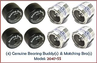 Best bearing buddy model 2047 Reviews