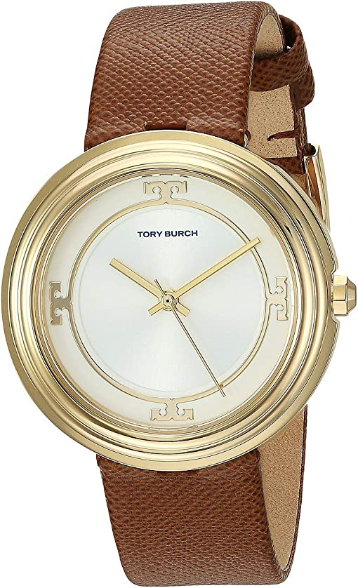 Brown - TBW6100