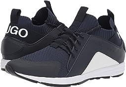 c03e9ddd1c06c Men's BOSS Hugo Boss Shoes + FREE SHIPPING | Zappos.com
