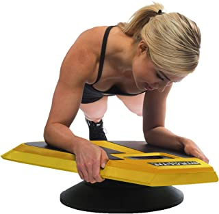 Stealth Core Trainer - Get a Lean Strong Core Playing...