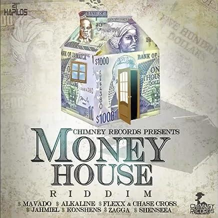 Amazon com: House Of Riddim: Digital Music